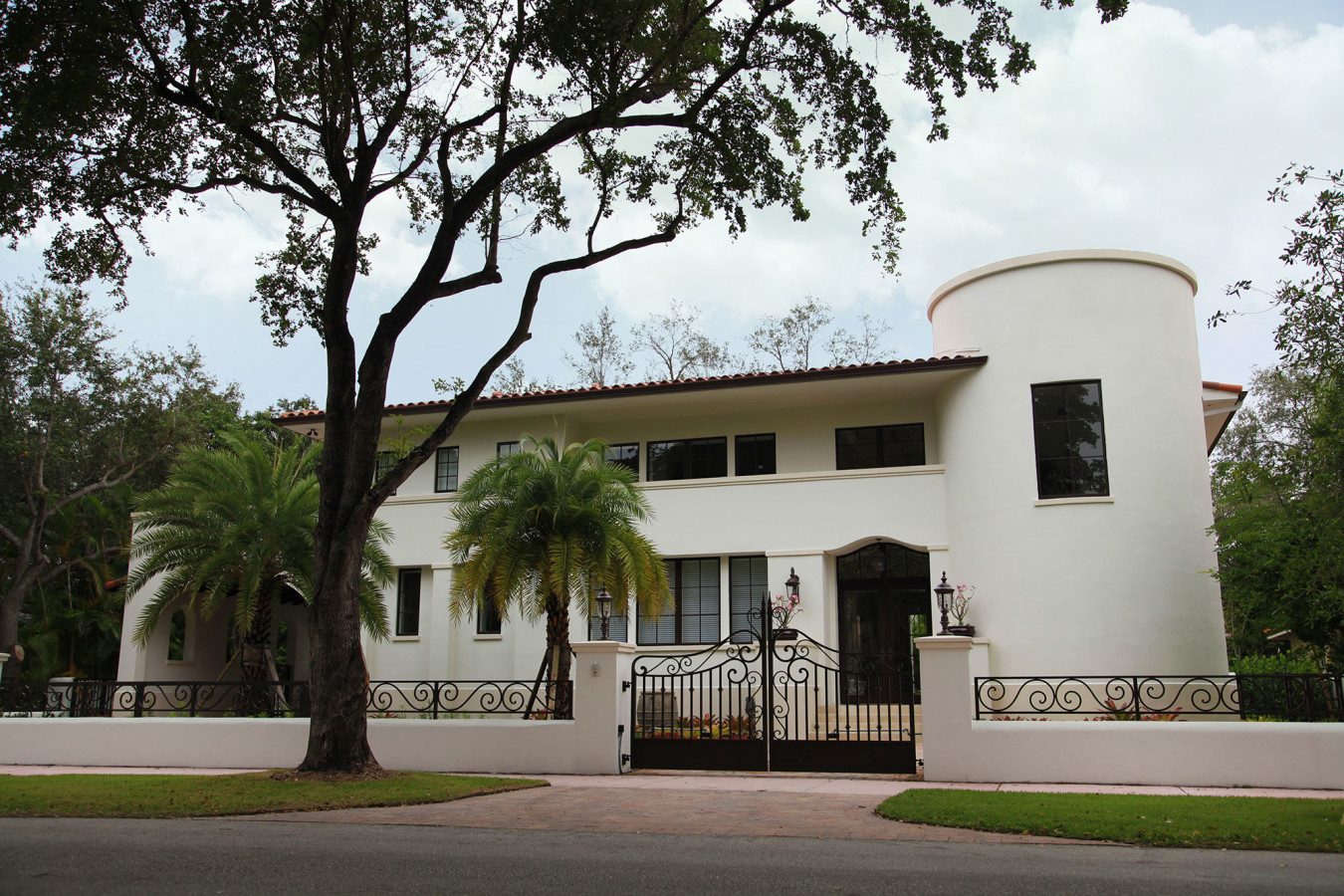 coral gables divorced singles personals Fl christian singles  coral gables , florida (fl) name:  living single christian ministry is a gathering of single, widowed, and divorced christian's .