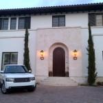 Hammock Oaks Residence