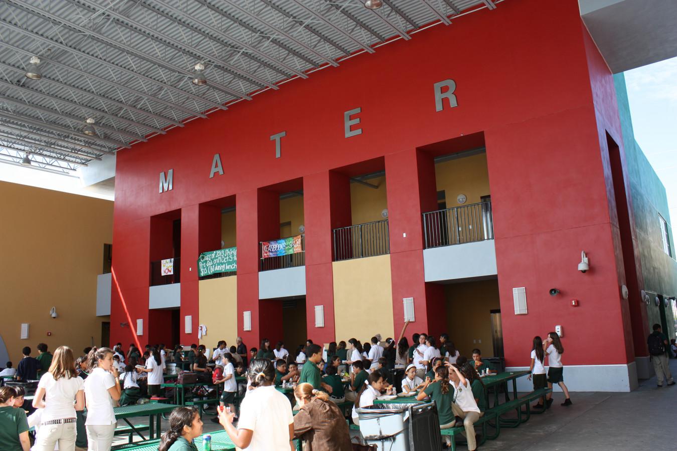 Civica Architecture Urban Design Firm Miami Fl