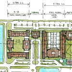 Pinecrest Academy Master Plan