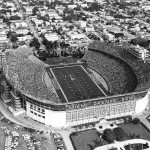 Orange Bowl Site Redevelopment