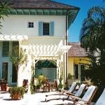 Segalas Residence