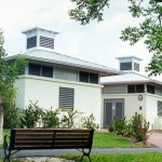 Key Biscayne Village Green Projects