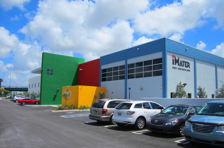 CIVICA ARCHITECTURE | URBAN DESIGN FIRM | MIAMI, FL