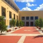 Doral Academy Gymnasium