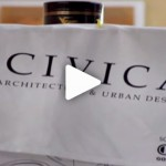 Civica Office Video