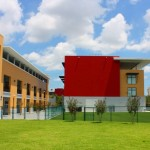 Mater Academy West Campus