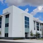 Pinecrest Glades Academy