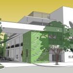 Key West Collegiate Academy